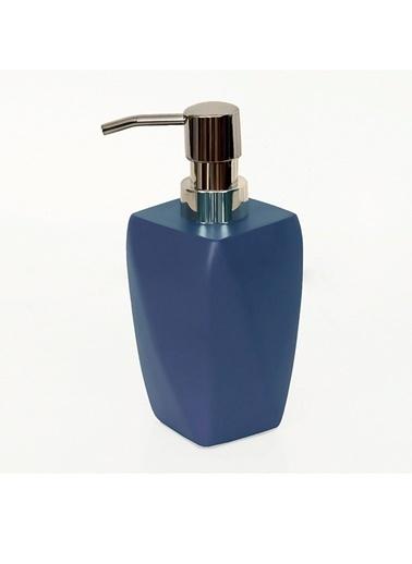 İrya Sıvı Sabunluk Lacivert